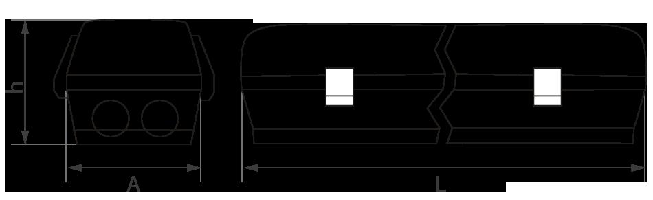 grafico-340