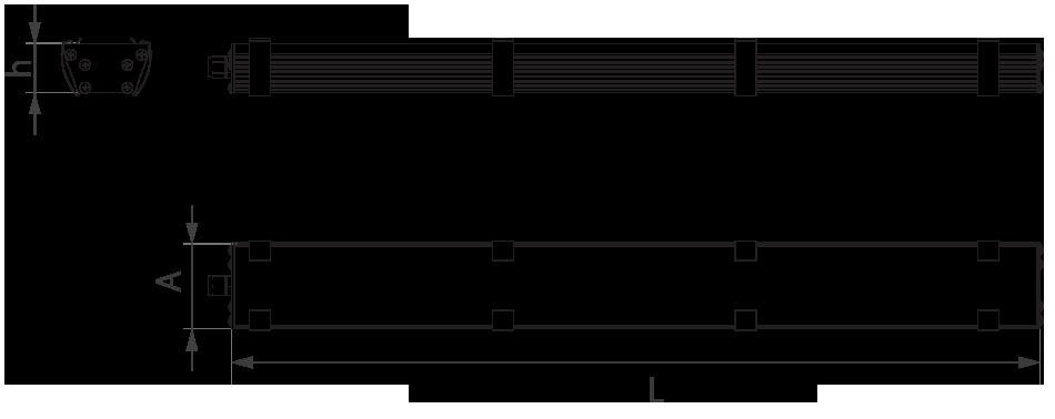 grafico-625