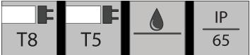 iconos-340