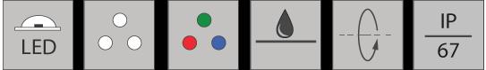 iconos-625