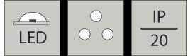iconos-689