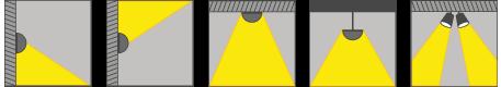 iconos2-625